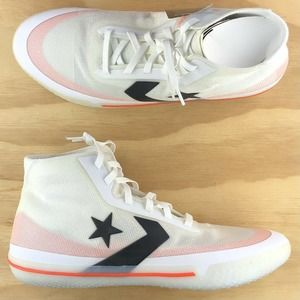 Converse All Star Pro BB High Top Basketball Shoes